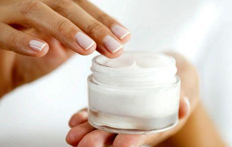برای تهیه ی بهترین مرطوب کننده پوست خشک، چقدر هزینه کنیم ؟