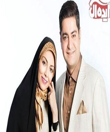 فوری / همسر آزاده نامداری دوباره داغدار شد