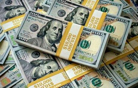 آخرین قیمت دلار در بازار 19 اردیبهشت + جدول