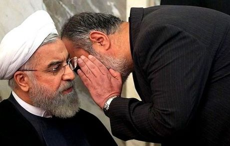 فوری/روحانی باز هم جمعه خبردار شد!