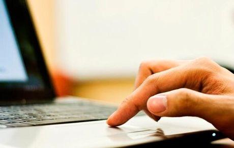 قطع اینترنت تحت هر عنوان بدون مجوز مجلس ممنوع است
