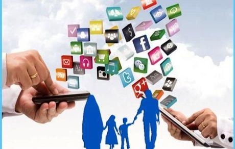 آیا همسران حق دارند گوشی همراه و پستهای اینترنتی یکدیگر را چک کنند؟