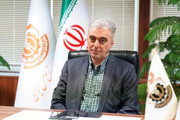افزایش سرمایه 97 درصدی شرکت ملی صنایع مس ایران در دستور کار مجمع فوقالعاده