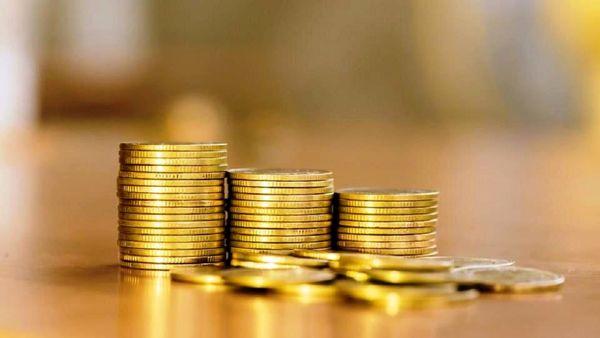 آخرین وضعیت قیمت سکه و طلا