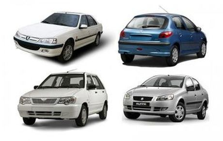 طرح عرضه خودرو در بورس تصویب شد + شرایط و جزئیات