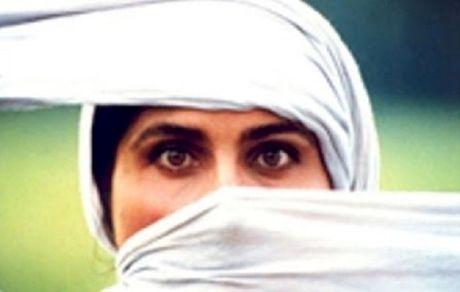نگاهی به بیوگرافی و کارنامه هنری سوسن تسلیمی بازیگر صاحبسبک سالیان دور سینمای ایران