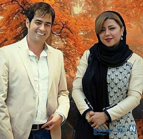 Image result for شهاب حسینی