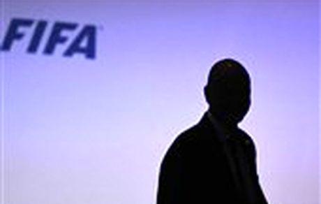 اتهام سرمربی سودان و کاپیتان نیکاراگوئه به فیفا؛ آرایی متفاوت از اعلام نهایی!