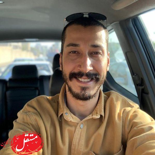 خبر بد از بهرام افشاری ( بهتاش پایتخت ) برای هوادارانش + جزئیات