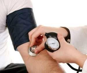 به روش چینی ها فقط در 5 دقیقه فشار خون بالای خود را کاهش بدهید