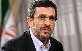 دروغ گویی به سبک احمدی نژاد!