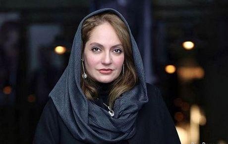 جنجال ماجرای طلاق مهنازافشار از همسرش + تصاویر