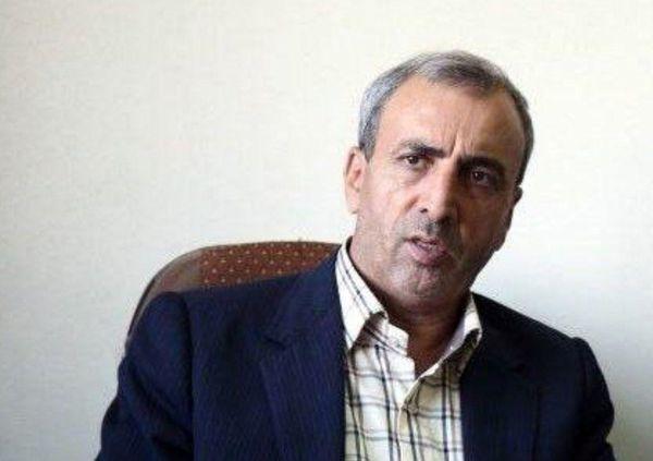 احمدی نژاد همیشه تهدید به افشاگری میکرد اما یک نفر را هم ندیدیم