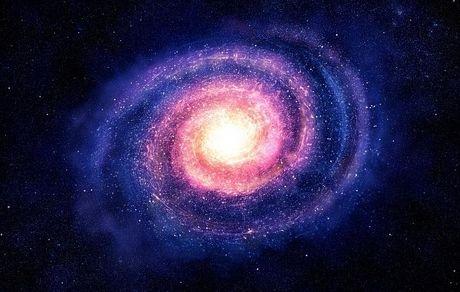 امواج رادیویی عجیب از مرکز کهکشان راه شیری دانشمندان را گیج کرده است