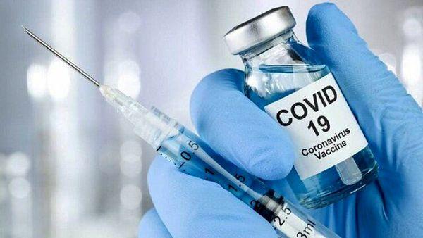 واکسن تک دوز هنوز حتی اختراع هم نشده!