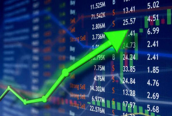 پیش بینی بازار بورس برای فردا 11 اردیبهشت