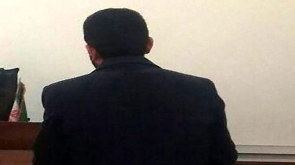 قتل مرد اردبیلی با شلیک گلوله در مرز آذربایجان با ایران + عکس