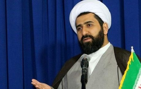 پول ملی ایران قوی ترین پول منطقه می شود