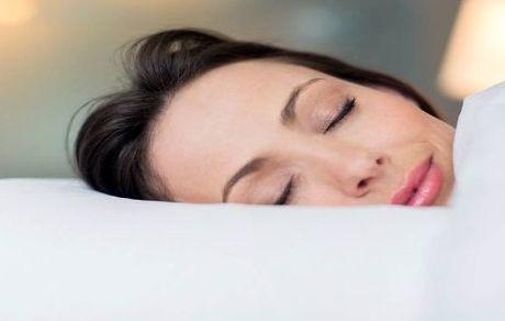 زنانی که خروپف میکنند، بیشتر سرطان میگیرند