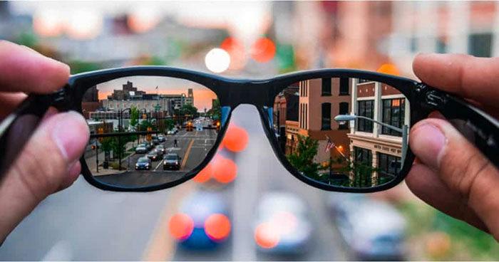 عینک واقعیت افزوده اپل / Apple AR Glasses