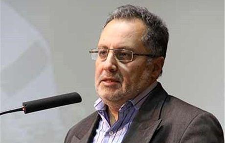 حمید کهرام نماینده مردم اهواز در مجلس ششم بر اثر ابتلا به کرونا درگذشت