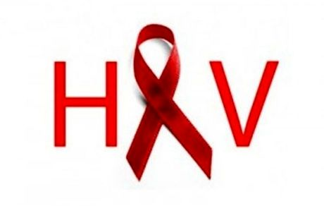 ابتلای ۹۰۰ کودک پاکستانی به ایدز