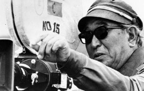 مروری بر زندگی و آثار آکیرا کوروساوا فیلمساز نامدار ژاپنی
