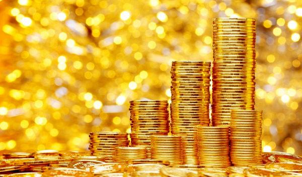 طلا ارزان می شود!