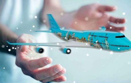 برای ایام پرسفر چگونه بلیط هواپیما پیدا کنیم؟