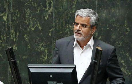شورای نگهبان از ۲ نماینده مجلس شکایت کرد