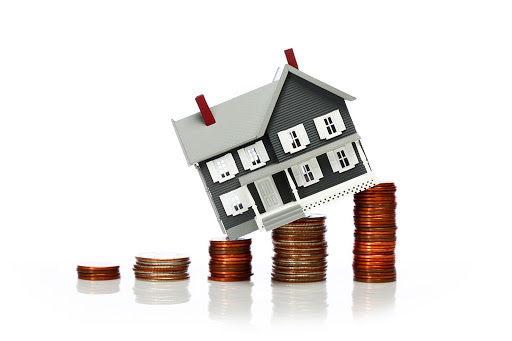 رشد ۳۷.۵ درصدی قیمت و افزایش ۳۱ درصدی کرایهبهای مسکن