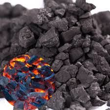 شرکت کوره سازان پاسارگاد؛ تولید کننده انواع زغال چوب و دستگاه تولید زغال