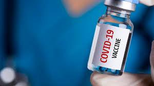 اول مسئولان واکسن روسی بزنند