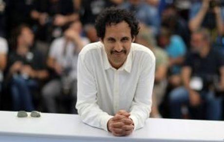 کارگردان ایرانی برای نتفلیکس سریال میسازد