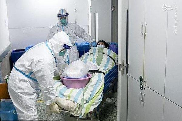کدام ویروس ها منجر به کرونا می شود؟
