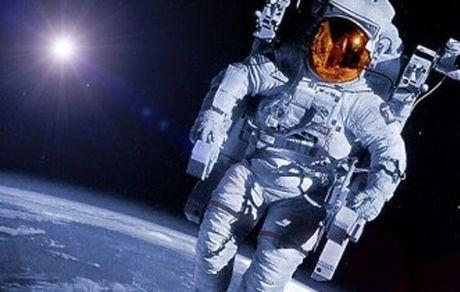 ناسا یک هتل به فضا میفرستد