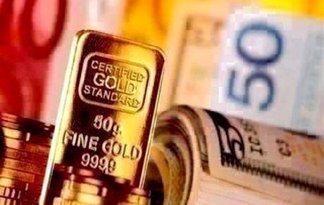 قیمت روز سکه و طلا + پیش بینی قیمت طلا در روزهای آینده