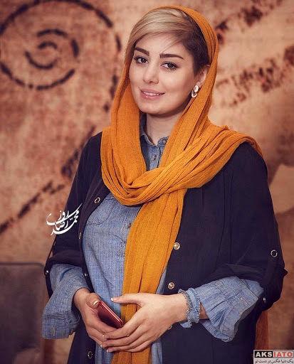 sahar-ghoreishi-khaltour-(24) - عکسیاتو | عکس بازیگران