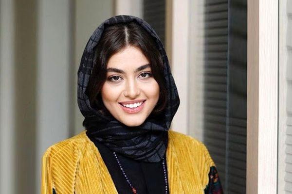جنجال عکس های لورفته ریحانه پارسا و همسرش +عکسهای عاشقانه