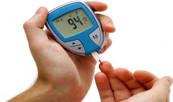 انجام کارهایی که برای دیابتی ها ممنوع است!