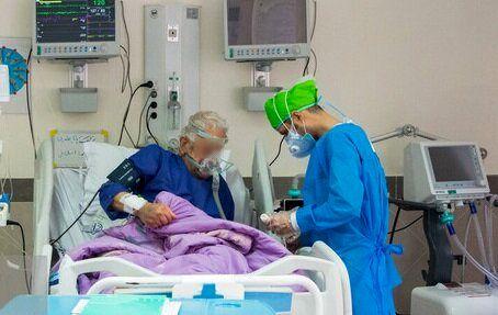 درمان رایگان در مراکز درمانی دولتی از ۲۱ اسفند ماه + جزئیات