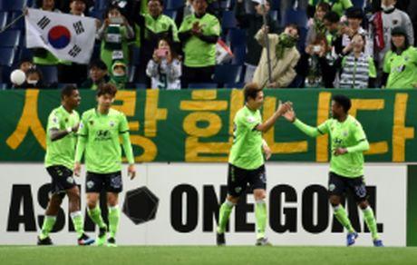 زمان دقیق برگزاری لیگ فوتبال کره جنوبی مشخص شد