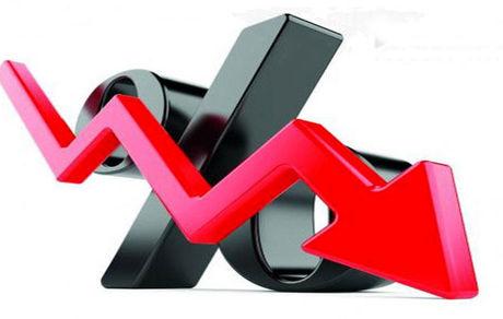 شرط مهم در کاهش و تورم قیمتها در ماههای آینده