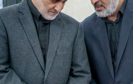 بیوگرافی سردار امیرعلی حاجی زاده