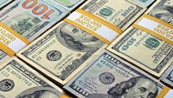 قیمت دلار و یورو دوشنبه ۳ شهریور