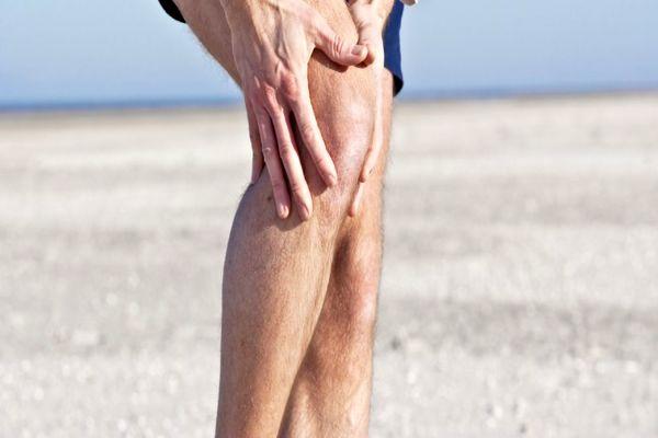 به داد عضلات کوتاه شده خود برسید
