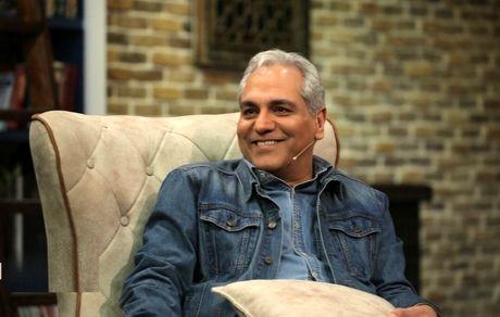 مهران مدیری از کاخ میلیاردی اش در شمال رونمایی کرد + فیلم و تصاویر