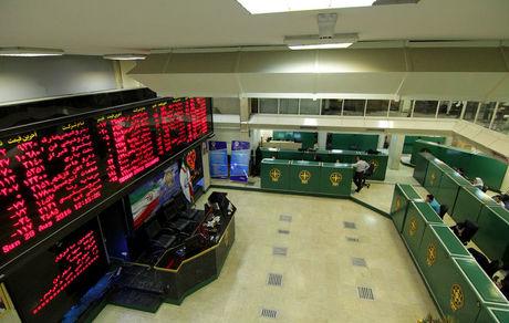 خبر خوش برای سهام داران بورس