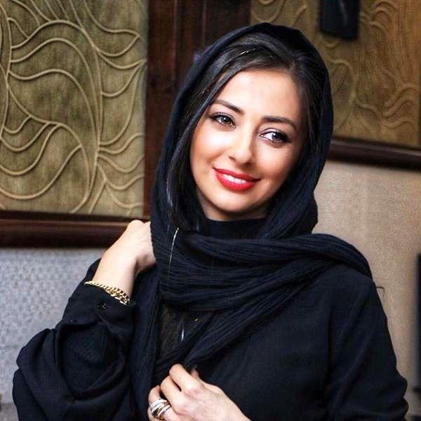 بازیگرانی ایرانی که تا حالا عمل زیبایی انجام ندادن+تصاویر