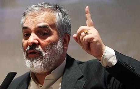 احمدی نژاد به دنبال فتنهسازی است؟